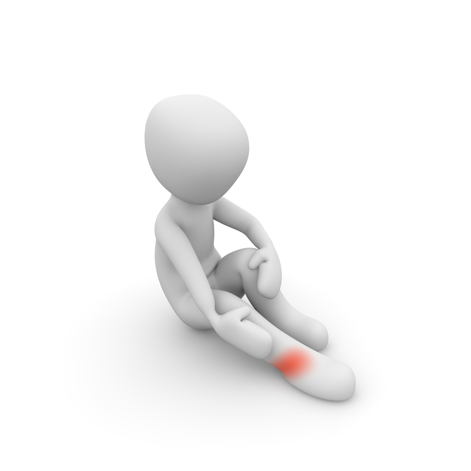 pain-1015576_1920